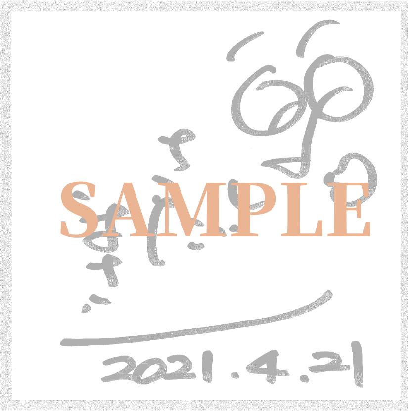 ニューアルバム「さだ丼~新自分風土記Ⅲ~」※購入特典:直筆ミニ色紙 & 直筆「お手紙」画像(ダウンロード)付き